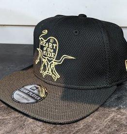 Rawlings RAWLINGS HAT