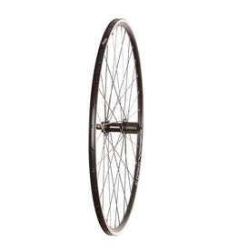 Alex ALEX WHEEL 700C REAR DA22 - 700C Wheel