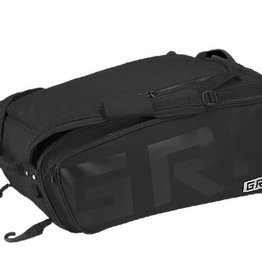 Grit GRIT BASEBALL DUFFLE/BACK PACK