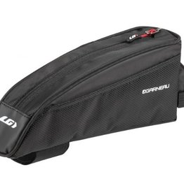 Louis Garneau LOUIS GARNEAU TOP ZONE BAG