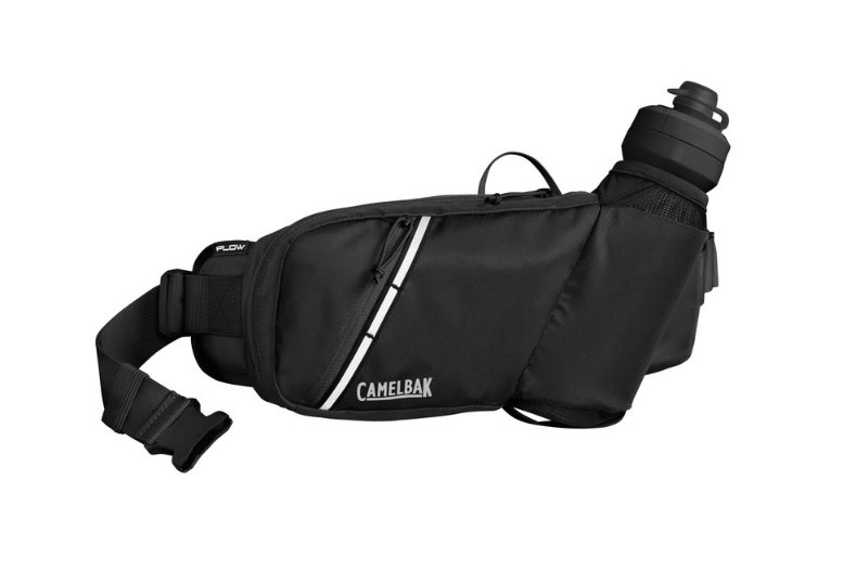 Camelbak CAMELBAK PODIUM FLOW BELT 21OZ BLACK
