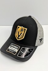 FANATICS FANATICS NHL LOCKER ROOM HATS