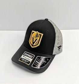 FANATICS FANATICS NHL LOCKER ROOM HAT