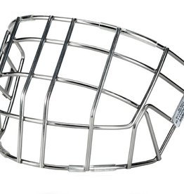 Bauer BAUER RP PROFILE STAINLESS WIRE CHROME - H/R
