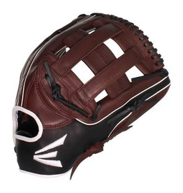 Easton EASTON EL JEFE SP SLOWPITCH GLOVE