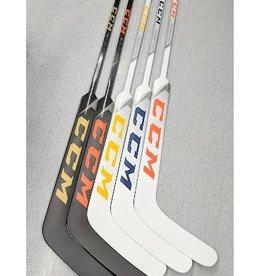 CCM Hockey CCM GSTK PREMIER PRO