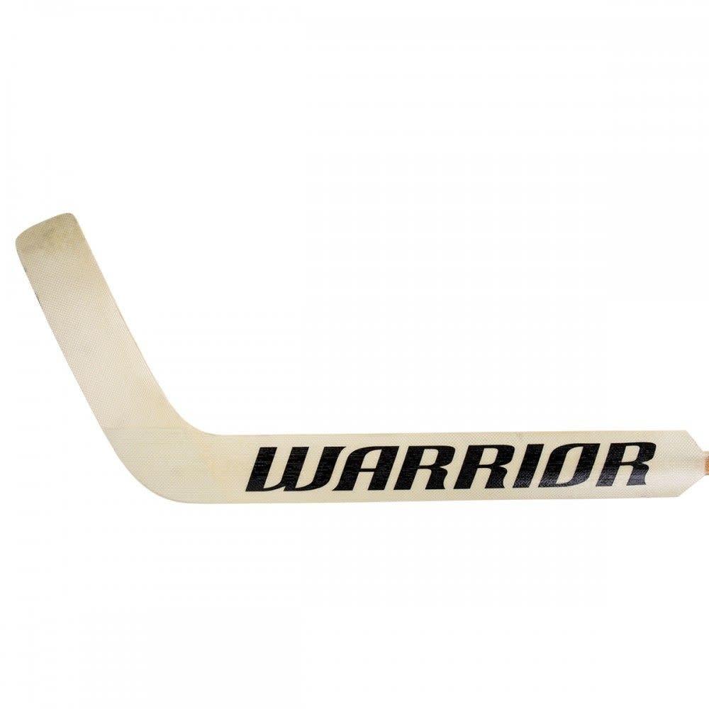 Warrior WARRIOR SWAGGER STR2 GSTK SENIOR