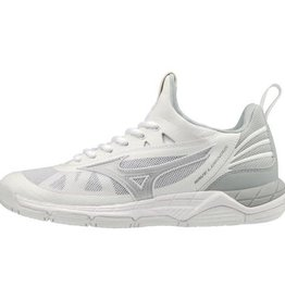 Mizuno MIZUNO WAVE LUMINOUS WOMENS
