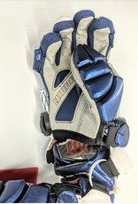 Warrior Warrior Burn Pro Lacrosse Gloves