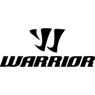 warrior lax