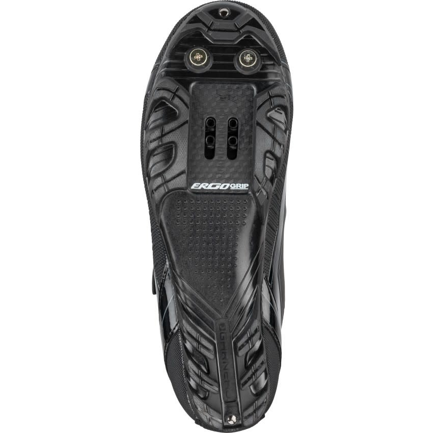 Louis Garneau LOUIS GARNEAU GRAVEL CYCLING SHOE