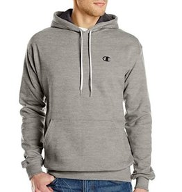 CHAMPION CHAMPION S700 TEAM HOODIE ADULT
