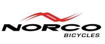 norco 2020 bikes