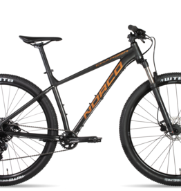 """Norco 2019 NORCO CHARGER 2 MTB 29"""""""