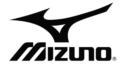 mizuno catchers gear