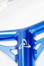 Axia AXIA LEVERAGE BARS - BLUE COLOR