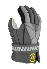 Warrior 2018 WARRIOR FATBOY NEXT GLOVE