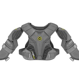 Warrior WARRIOR FATBOY PRO SHOULDER PAD SENIOR