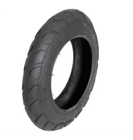 "Sportwheels 10"" TIRE FOR RUN BIKE"