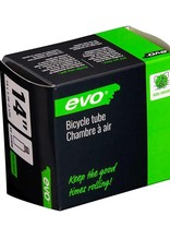 "Evo Evo Tubes - 14""- 1.75-2.125 Schrader valve"