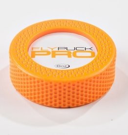 BLUE SPORTS FLY PUCK PRO OFF ICE TRAINING PUCK