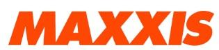 maxxis bike tires