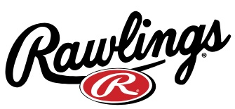 rawlings training
