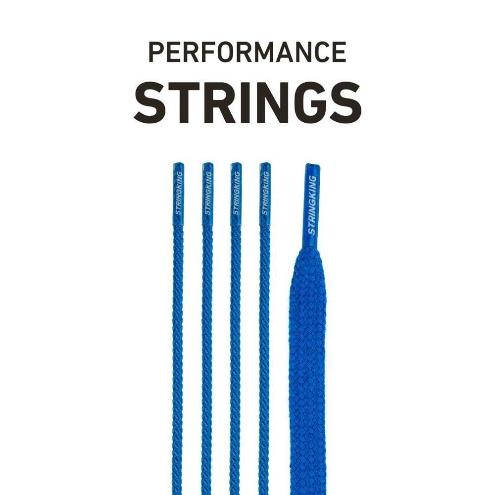 String King STRINGKING STRINGS PACK