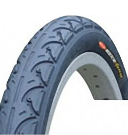 Babac Kids bike TIRE 16 x 1.75 H569 Black Slick
