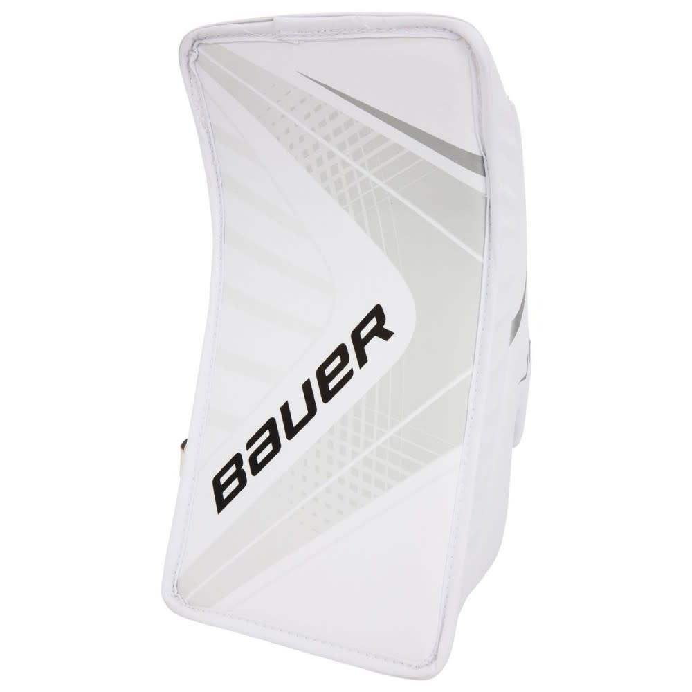 Bauer 2017 BAUER GB VAPOR X700 - Senior