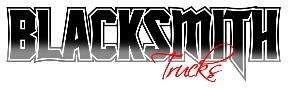 blacksmith trucks online