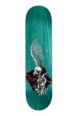 Birdhouse Birdhouse Deck - Hawk Full Skull 2 - (8)