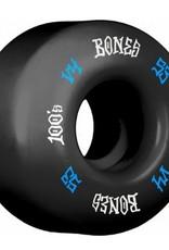 Bones Brigade Bones PP Wheels - set of 4