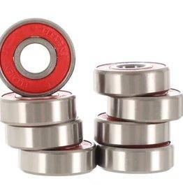 Element Element Bearings - Premium - set of 8