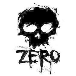 zero canada