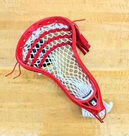 Warrior BRINE CLUTCH IV (4) STRUNG BOX HEAD