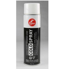 Cramer Cramer 10OZ CAN OF COLD SPRAY MUSCLE SPRAY
