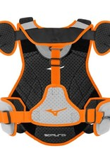 Mizuno MIZUNO SAMURAI CP CATCHERS CHEST PROTECTOR