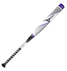 Fastpitch Bats - Sportwheels Sports Excellence