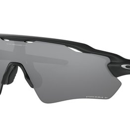 Oakley OAKLEY RADAR EV PATH MATTE BLACK W/PRIZM BLACK POLARIZED