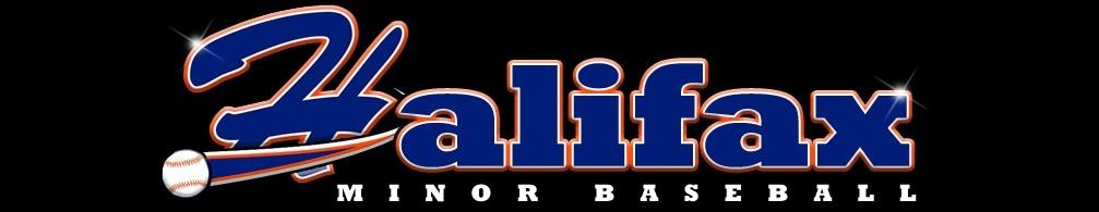 Halifax Mets Baseball