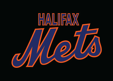Halifax Minor Baseball