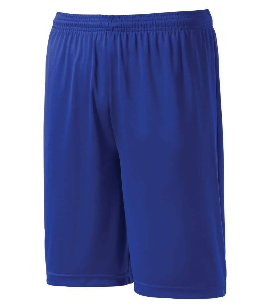 ATC ATC PRO TEAM DRY-FIT SHORTS HMB