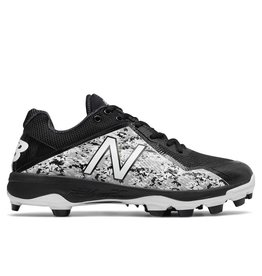 New Balance NEW BALANCE LOW CLEAT PL4040