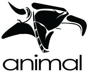 animal bmx
