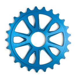 Cult Cult Sprocket - Members - 25t - Blue