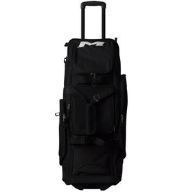 Miken Miken Pro Player Wheeled Bag