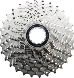 Shimano SHIMANO CASSETTE SPROCKET, CS-R7000, 105, 11-SPEED, 11-12-13-14-15-17-19-21-23-25-28T, IND.PACK