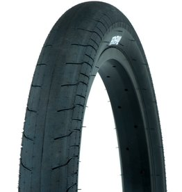 Federal FEDERAL COMMAND LOW PRESSURE TIRE BLACK 2.4