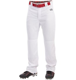 Rawlings RAWLINGS YOUTH LAUNCH BASEBALL PANT